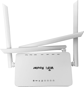 white label payment processor